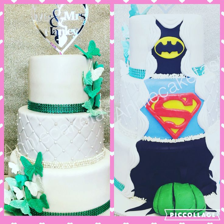 batman wedding cake knife 17 best ideas about superman wedding cake on 11126