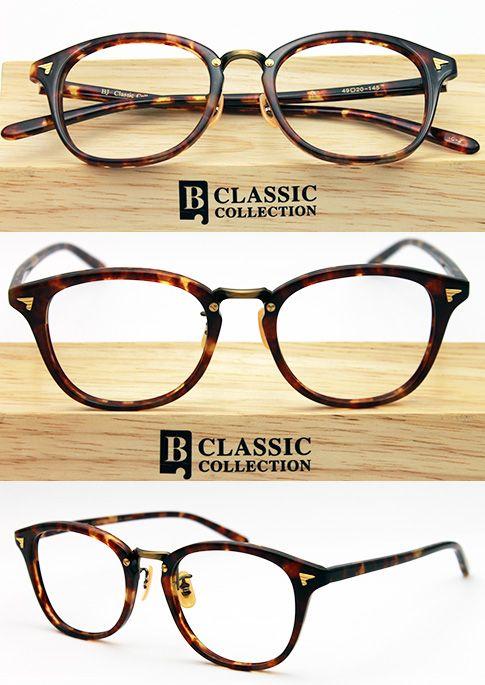 bj classic com-521