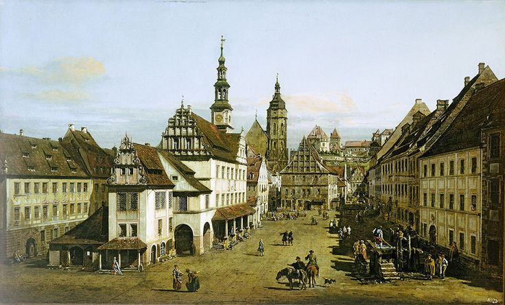 """Bellotto Bernardo - 06 (from <a href=""""http://www.oldpainters.org/picture.php?/45285/category/15206""""></a>)"""