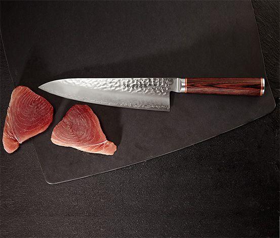 Japonský kuchársky nôž