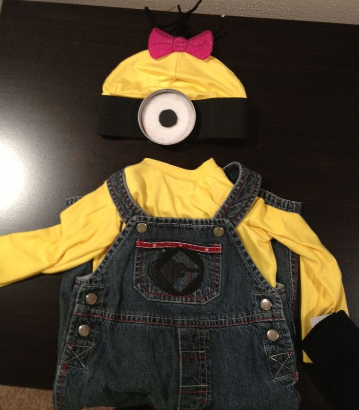 9 best Baby Halloween costume ideas images on Pinterest | Baby ...