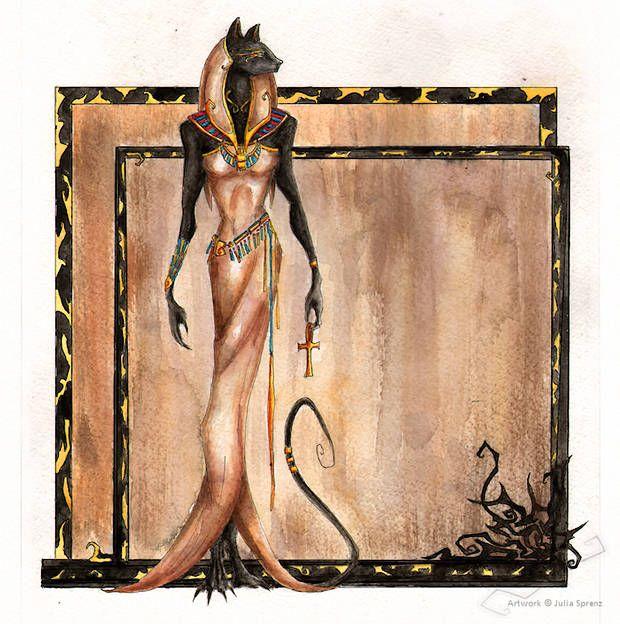 Diosa Bastet. Los gatos en el Antiguo Egipto oct 17, 2014 @ 04:59 pm › Arkantos ↓ Ir a los comentarios Los antiguos egipcios usaban para llamar al gato la onomatopeya «miou», cuya transcripción es miwen masculino y miwt para el femenino (el español usa también este tipo de onomatopeya, que se encuentra en el verbo maullar). Diosa Bastet. Se cree que la domesticación del gato tuvo lugar en Egipto durante el 3º milenio a.C. Se convirtió en un animal de compañía apreciado por su dulzura, su…