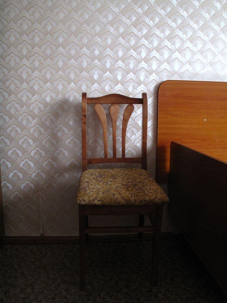 Hotel room in Petropavlovsk - Kamchatsky, Russia