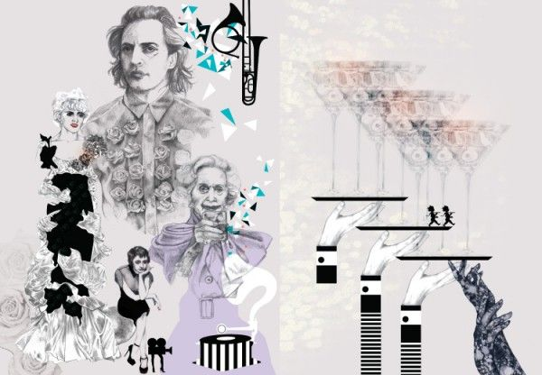 lina-ekstrand-fashon_illustrations