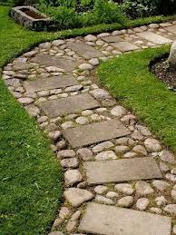 best jardines pequeos images on pinterest landscaping gardening and backyard ideas