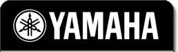Yamaha EF2000iS 2,000 Watt 79cc OHV 4-Stroke Gas Powered Portable Inverter Generator (CARB Compliant) - http://www.2013trends.net/store/yamaha-ef2000is-2000-watt-79cc-ohv-4-stroke-gas-powered-portable-inverter-generator-carb-compliant/