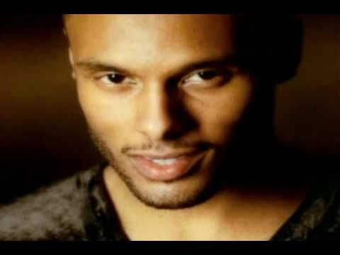 Kenny Lattimore - For You   --- If only Mr. Lattimore could sing this in person for my wedding someday. <3