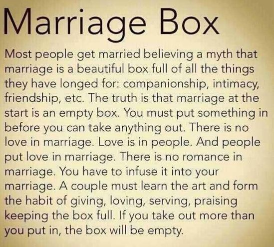 Bible Quotes About Marriage Cool 19 Best Keeping The Love Alive Images On Pinterest  My Love Happy . Decorating Inspiration