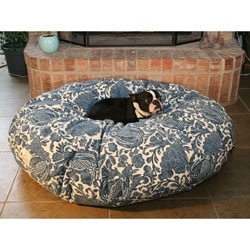dog bed: Pet Beds, Paisley Pet