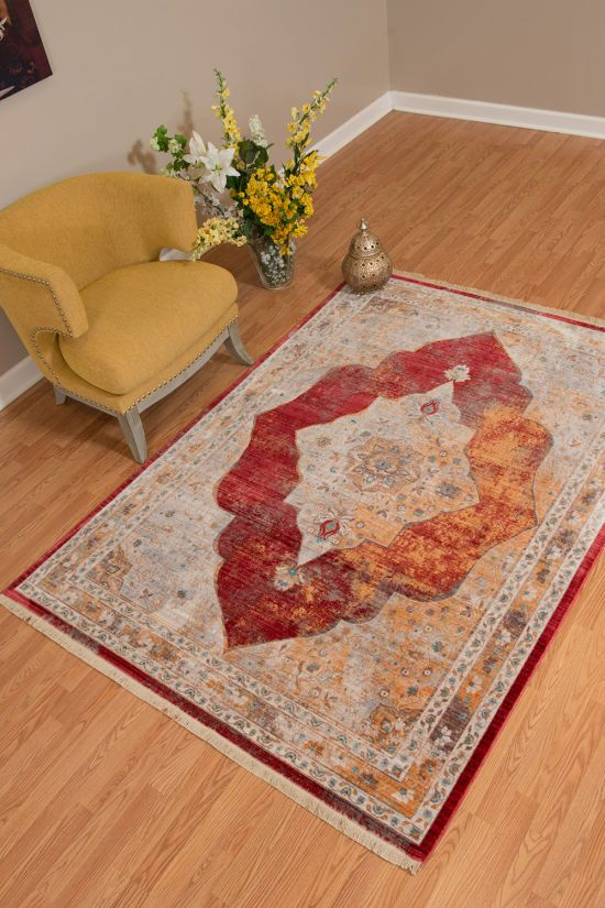 Check Out This United Weavers Monaco Monegasque Garnet From Dolphin Carpet Tile A Great Addition To Your Fall Decor
