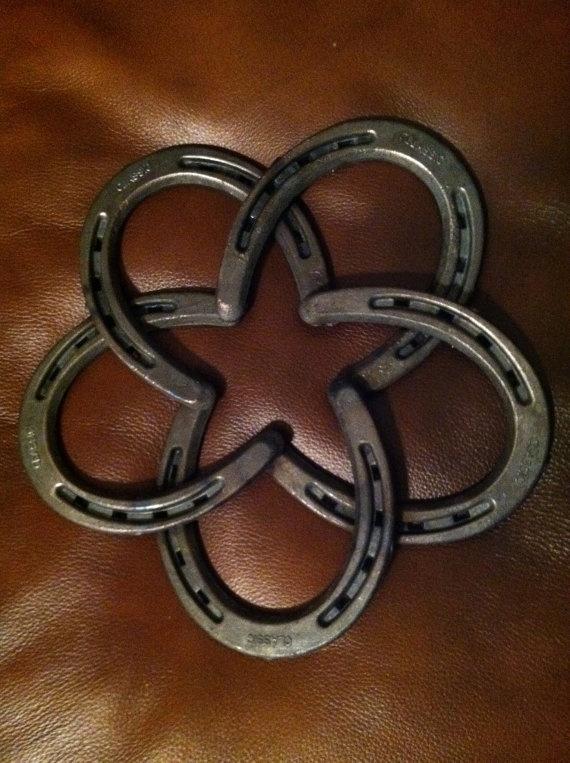 132 best horseshoes images on pinterest horse horse shoes and horseshoe star by on etsy solutioingenieria Choice Image