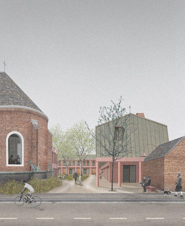 Studio Thys Vermeulen