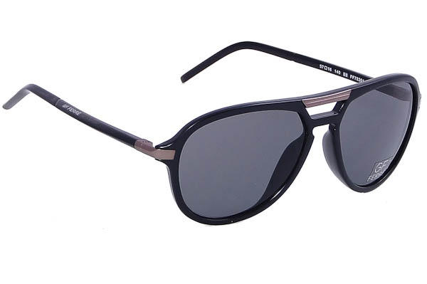 Gianfranco Ferre 782/01 #sunglasses #optofashion