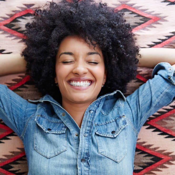 Happiness Study: What Makes Us Happy