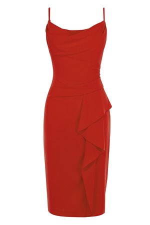Evening Dresses & Outfits | Root | Coast Stores Limited