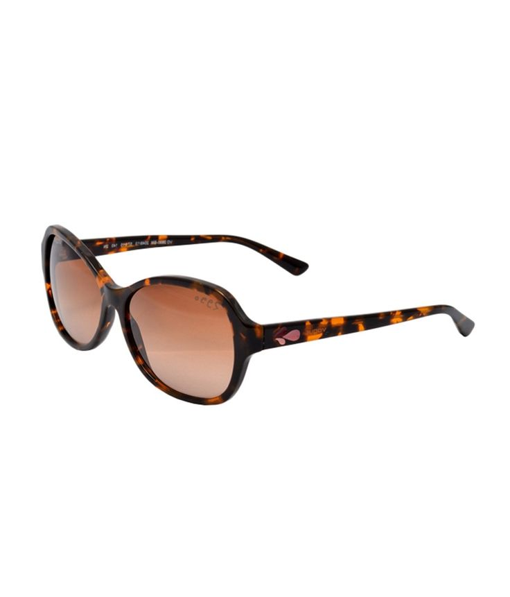 Vogue Brown Oval Designer Women's Sunglasses, http://www.snapdeal.com/product/vogue-brown-oval-designer-womens/1133456985