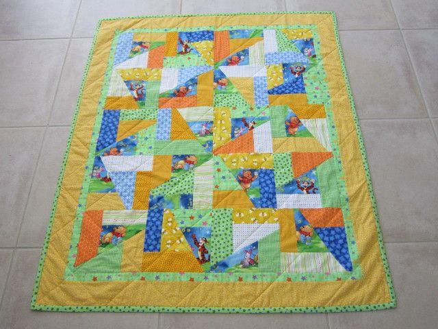 quilts scrap crazy 8 template のおすすめ画像 7 件 pinterest