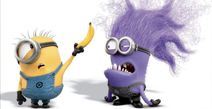 17  images about Minions on Pinterest  Language