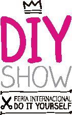 DIY Show, la feria del DIY Do it yourself