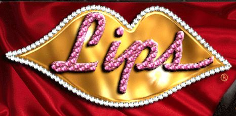 LIPS - THE ULTIMATE IN DRAG DINING | New York City, Ft Lauderdale, San Diego | THE BEST DRAG SHOWS ACROSS AMERICA | BEST BACHELORETTE PARTY - BACHELORETTES LOVE DRAG QUEENS | BEST PLACE TO CELEBRATE YOUR BIRTHDAY | BEST DRAG QUEENS IN NYC, FT LAUDERDALE & SAN DIEGO