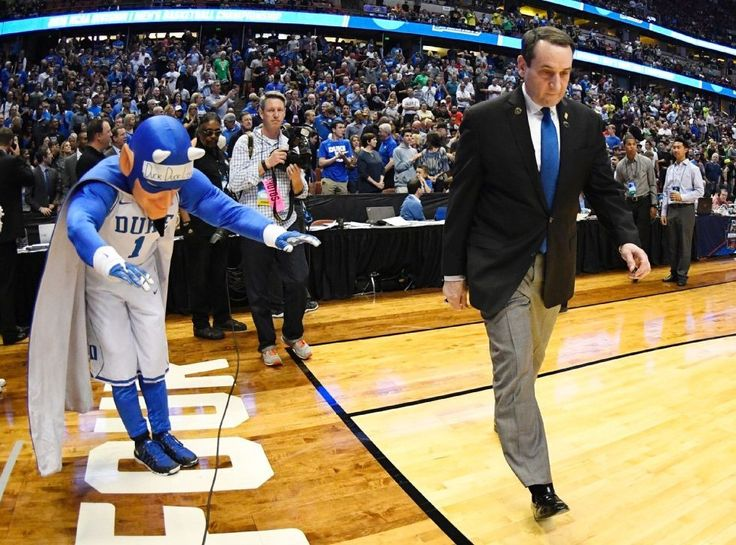 Duke Visits Rivals Wake Forest in Sat College Hoops http://www.eog.com/ncaab/duke-visits-rivals-wake-forest-sat-college-hoops/