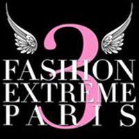 fashion extreme paris-3-logo