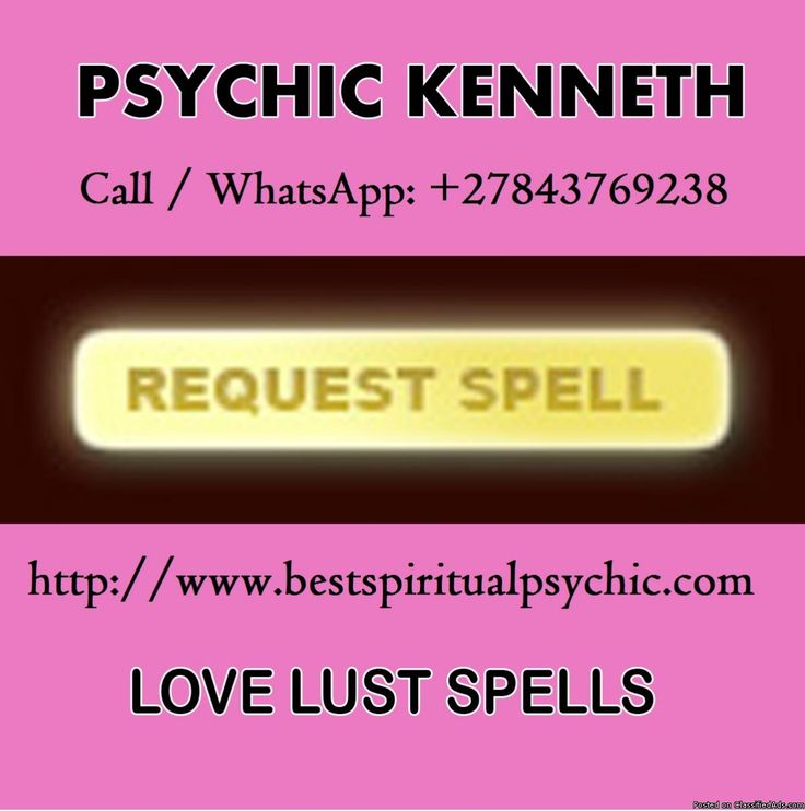 Accurate Reading Online, Powerful Gifted & Intuitive Psychic - Classified Ad