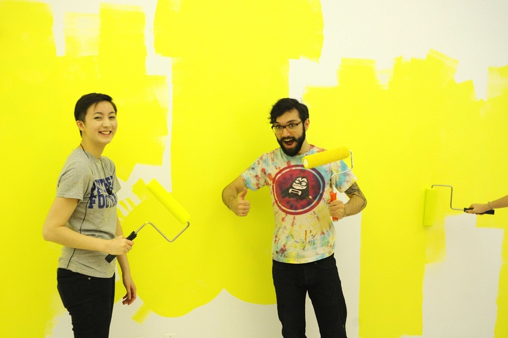 Join us in New York and London this Summer   http://www.csm.arts.ac.uk/dual-city-courses/aboutdualcity/newyorklondon/