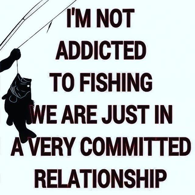 Funny Fishing Memes Part 2 Respect The Fish Fishing Quotes Funny Fishing Quotes Fishing Memes