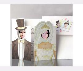 Colecția EMMA – Deluxe Cards