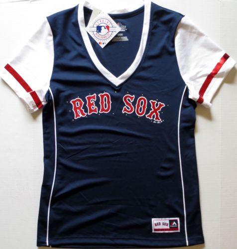 277 Best Boston Sports: Bruins, Celtics, Red Sox, Patriots