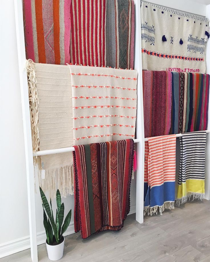 181 best Cambie | Cushions & Rugs images on Pinterest | Peru ...