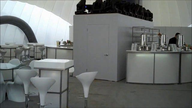 WHATS IN IT FOR YOU? Just an example of the cavernous space of our 24m #Dome ready in just 4 hours!  #Inflatable #Temporary #Structure #Events #Inflatable-structure  http://www.brandinteractivation.com/