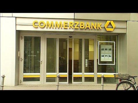 Commerzbank: Tausende Stellen und Dividende weg - corporate
