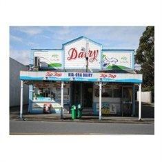 #nz #dairy #canvas