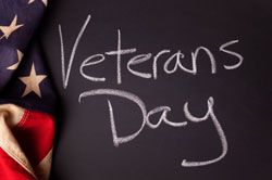 """5 Veterans Day Resources for Kids"" on Virtual Learning Connections http://www.connectionsacademy.com/blog/posts/2012-11-11/5-Veterans-Day-Resources-for-Kids.aspx #onlineschool"