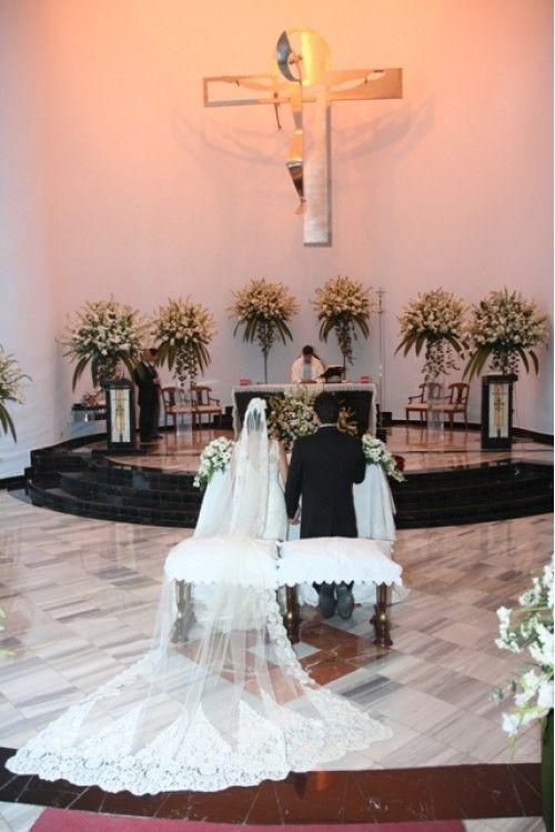 Matrimonio In Libano : Mejores imágenes sobre church decor en pinterest