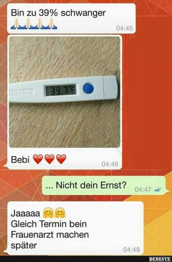 chats deutschland Freiberg