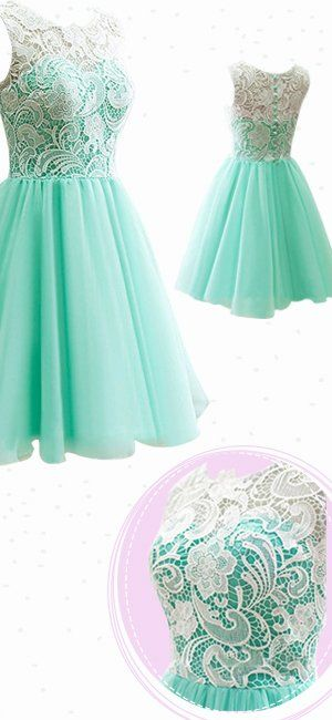 4b8252a3f9d5 Amazon.com: MicBridal Flower Girl / Adult Ball Gown Lace Short Prom Dress  Orange US4: Clothing