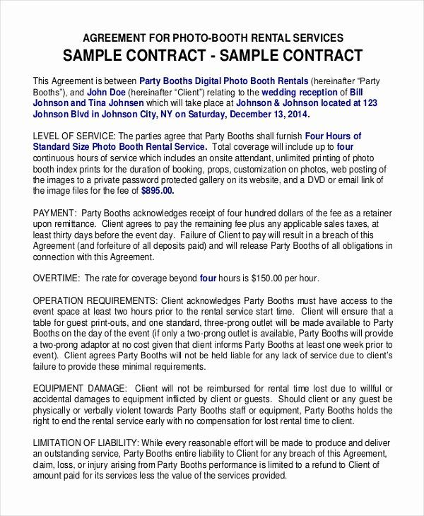 Browse Our Sample Of Moving Out Notice Letter Template For Free Being A Landlord Letter Templates Lettering
