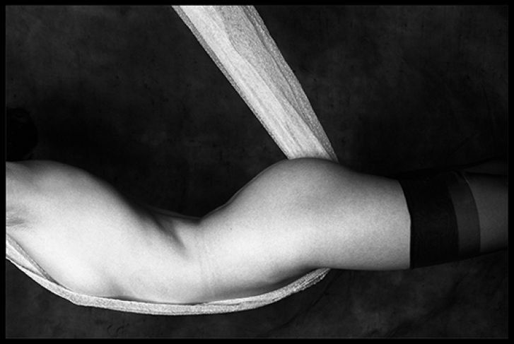 Ave Pildas nude photography Cultura Inquieta9