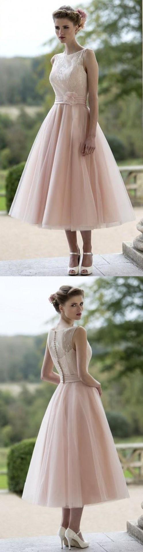 melhores imagens de My Style no Pinterest Roupas de trabalho