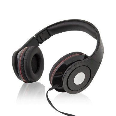 Headphones | Woolworths.co.za