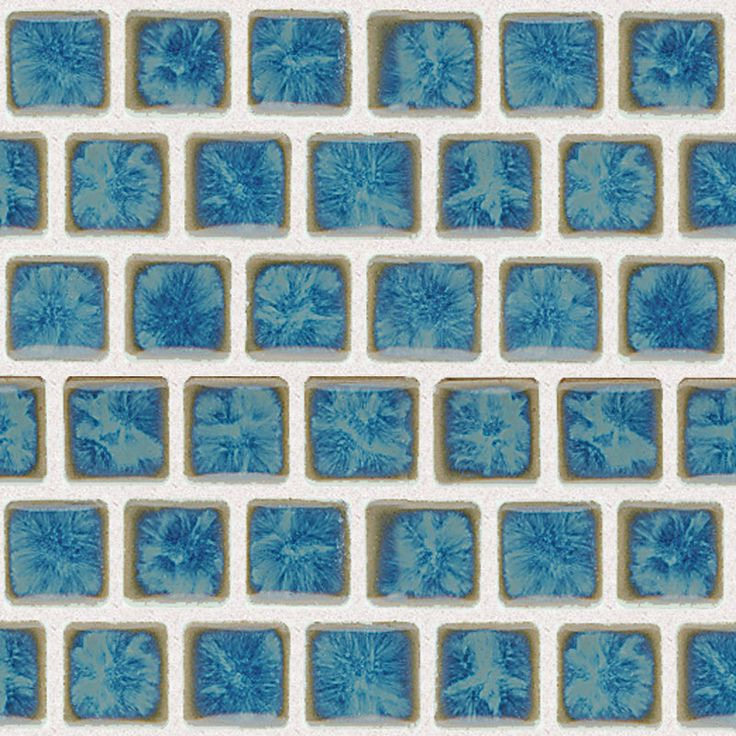 mini koyn national pool tile group