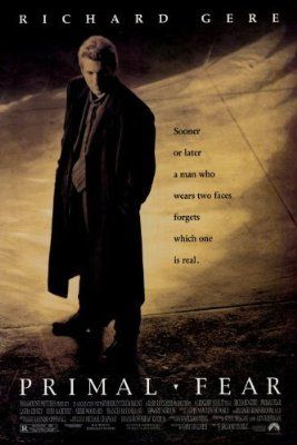 ~#FRESH~ Primal Fear (1996) Full Movie online free Streaming 1080p without registering 3D