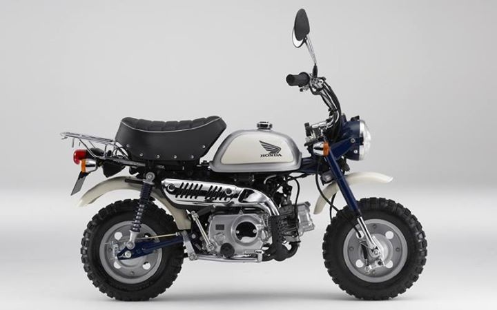 honda grom 125 cars bikes boats etc pinterest a button buttons and honda. Black Bedroom Furniture Sets. Home Design Ideas