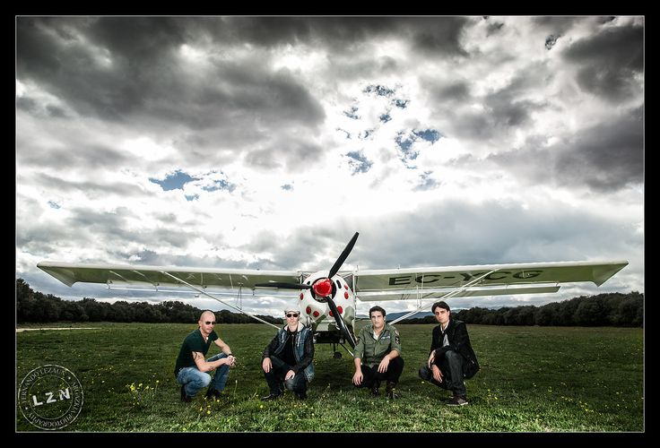 www.vuelo505.com