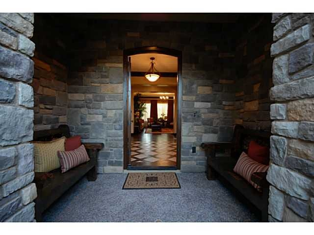 1000  images about entry ways on pinterest