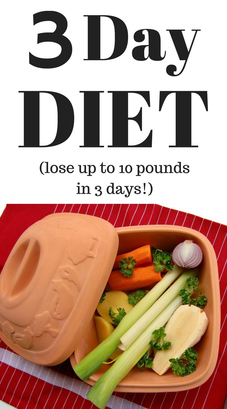 vlcd weight loss stall