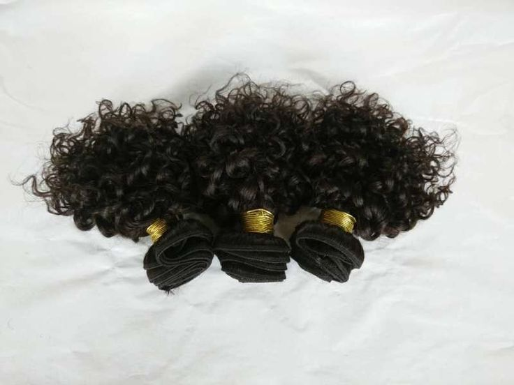70% off promotion 8 inch cheap Brazilian Kinky Curly Virgin Hair Weaves Human Hair Extensions Kinky Curly weaves //Price: $US $4.35 & FREE Shipping //   http://humanhairemporium.com/products/70-off-promotion-8-inch-cheap-brazilian-kinky-curly-virgin-hair-weaves-human-hair-extensions-kinky-curly-weaves/  #wigs